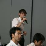 IMG_656-1