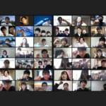 2021授与式写真(関東、関西)